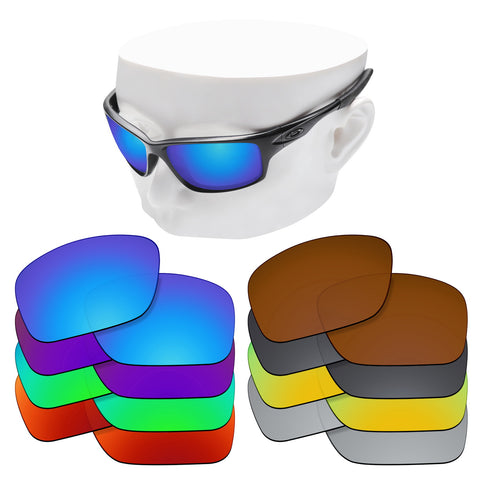oakley canteen 2014 replacement lenses polarized