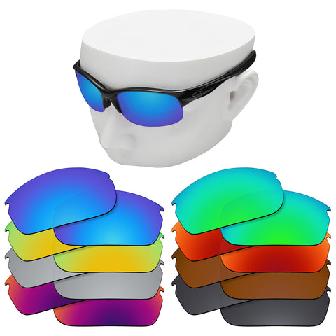 oakley commit sq replacement lenses polarized