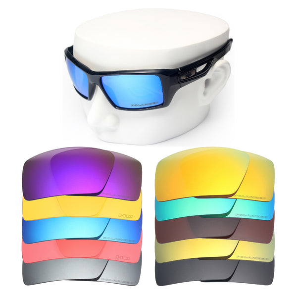 oakley eyepatch 1 replacement lenses polarized