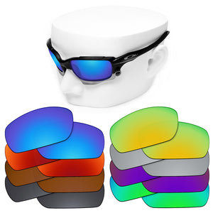 oakley jawbone replacement lenses polarized