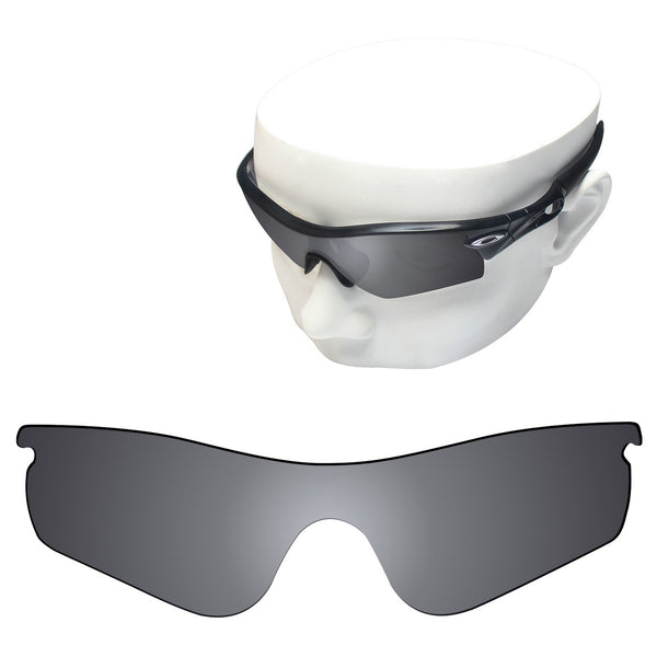 OOWLIT Replacement Lenses for Oakley RadarLock Path Sunglass