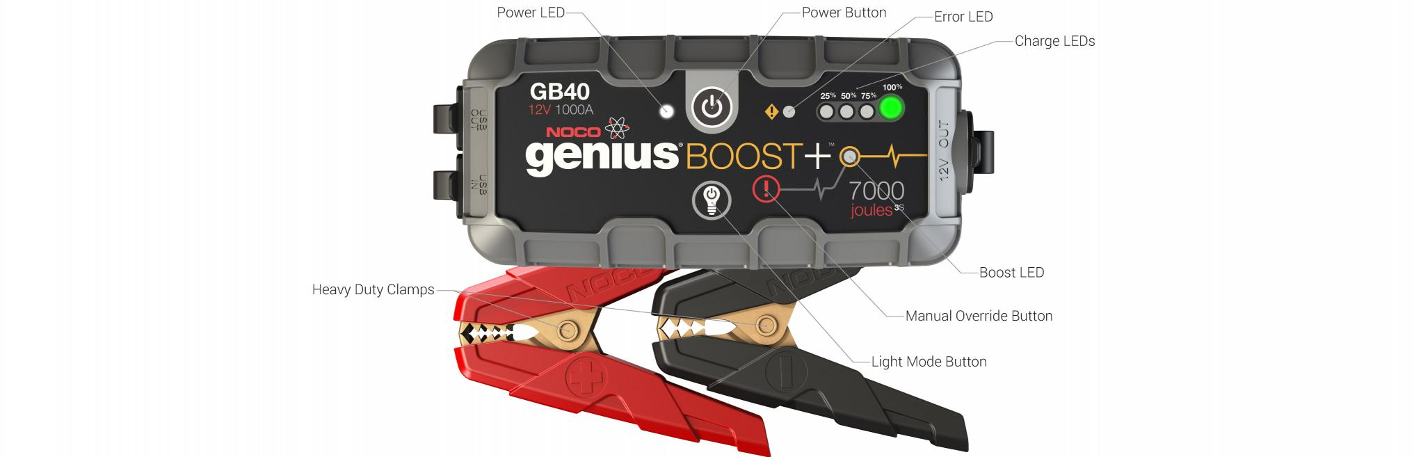 GB40-Jump-Box-Starting-Battery-Booster-Pack-User-Interface