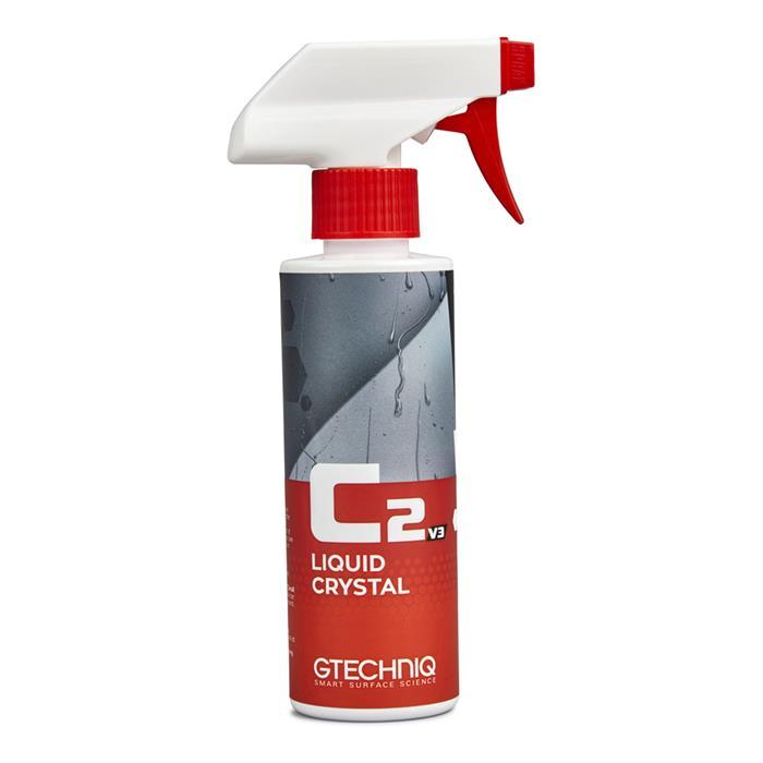 c2-v3-liquid-crystal 250mL Detailing Shed