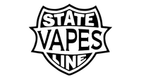 Stateline Vapes, Vapeshope, E-liquid, Vaporizer, Mods, Tanks, Pods, Coolguyvapes,Chillguy, CBD, Sales,Deals, 100ml, 60ml, 30ml, Distribution, Bulk, Flavors, Selection, Juice, New, Special, Stateline Premium House, Free shipping, fast, quick, variety