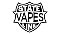Stateline Vapes Shop has Great Tasting E-Liquid CBD Huge selections in the Carolina's best price in Rockhill, York, and Fortmill