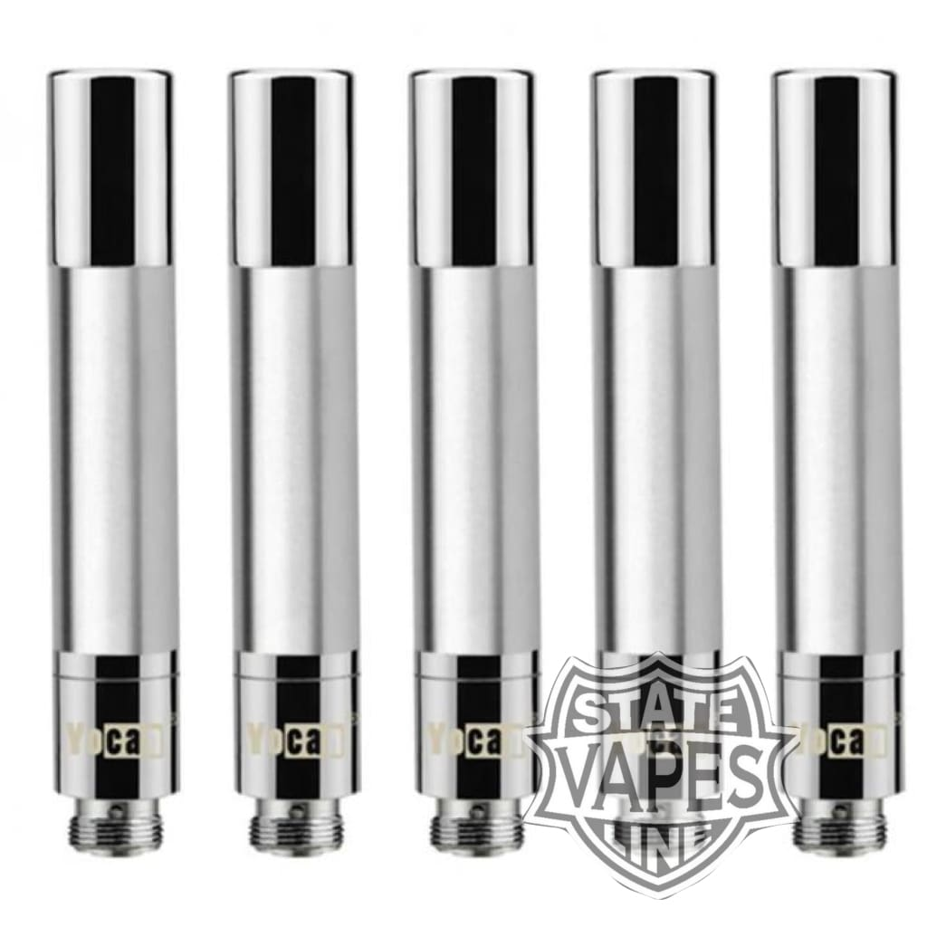 Yocan Hive 2.0 Concentrate Atomizer  Concentrate atomizerStateline Vapes