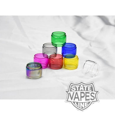 Blitz Replacement Glass for TFV16