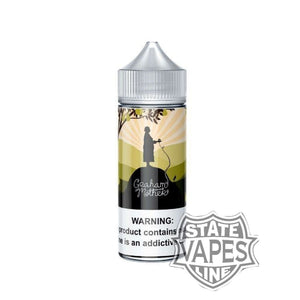 Public Bru Graham Mother 120ml
