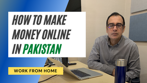 How To Make Money Online In Pakistan With Vapemall Affiliate Program