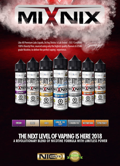 1 Vape Shop in Pakistan  Best Price on Electronic Cigarette