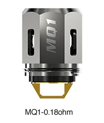 iJoy MQ1 Replacement Coil