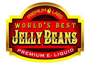 Orange Yummy Beans - (previously called Orange Jelly Bean)