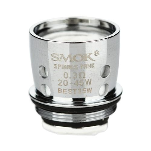 SMOK Spiral Replacement Coils