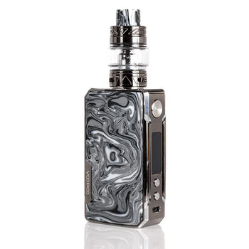 VOOPOO Drag 2 PLATINUM EDITION With Uforce T2 Starter Kit