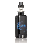 Vaporesso LUXE / S With SKRR Tank 8ml Starter Kit