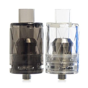 Freemax Gemm G4 Mesh Atomizer 0.15ohm Disposable 1Pc Only