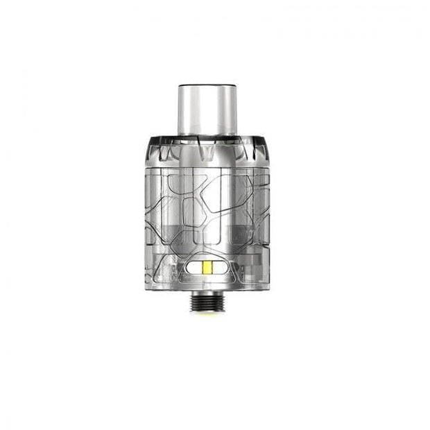 IJOY Mystique Mesh Atomizer Disposable 1Pc Only