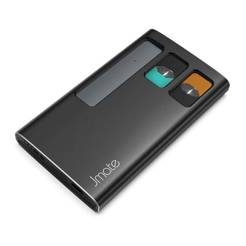 Jmate Pcc For Juul 1200mAh Portable Charging Case