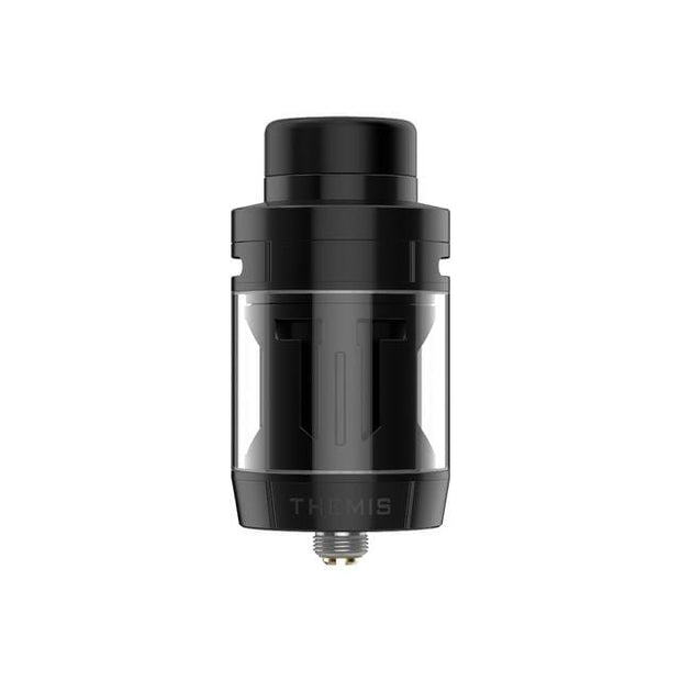 Digiflavor Themis RTA 5ml Capacity with Adjustable Top-filling Airflow