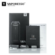 Vaporesso Nexus All In One Starter Kit