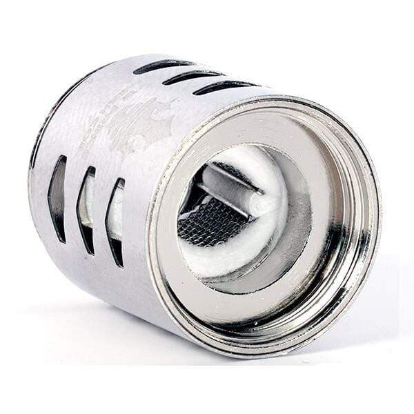 SMOK Prince MESH Replacement Coils