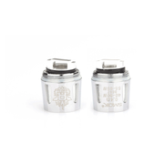 SMOK V8 Baby-Q2 Core for TFV8 Baby