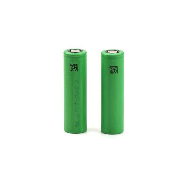 Sony VTC4 18650 Battery (Order Separately) (1pc)