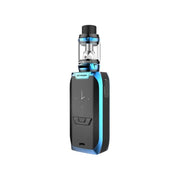Vaporesso Revenger Starter Kit with NRG Tank - 5.0ml