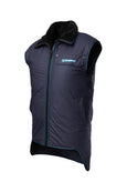 Sealtex Sleeveless Vest