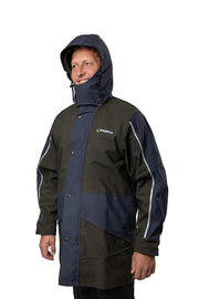 Stormforce Parka