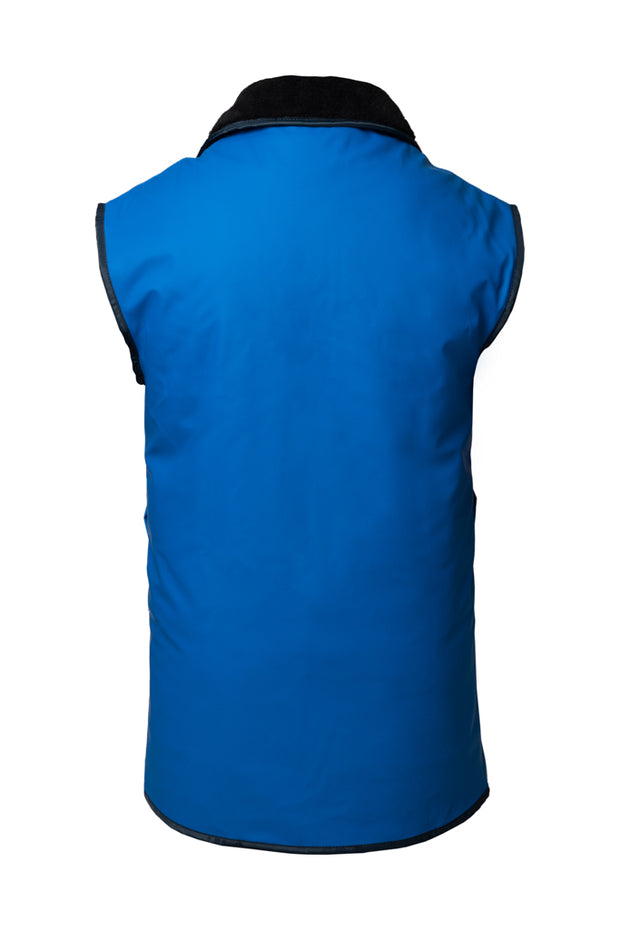 Windtec Sleeveless vest