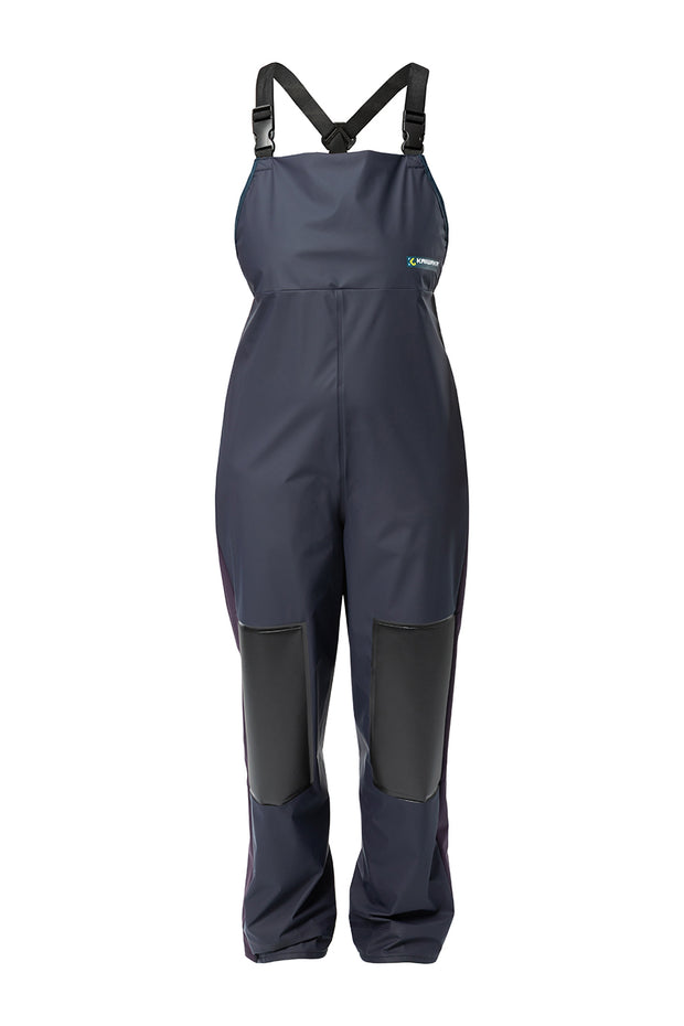 Sealtex Lady of the Land Bib Overtrousers