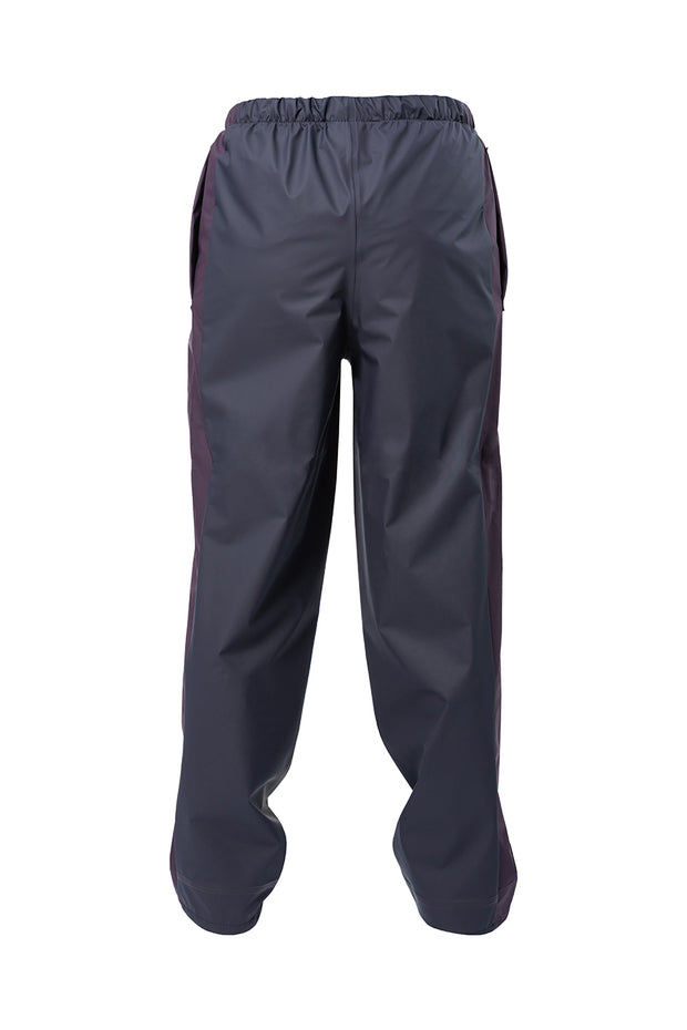 Sealtex Lady of the Land Overtrousers