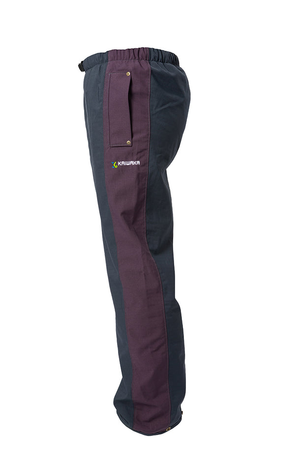 Stormforce Lady of the Land Overtrousers