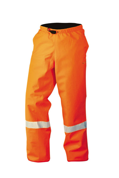 Stormforce TTMC-W Overtrousers | Kaiwaka Clothing