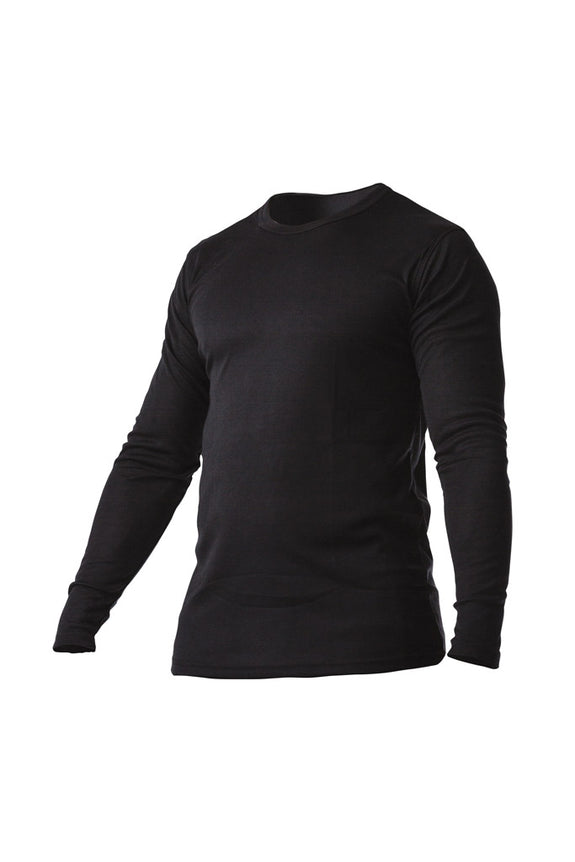 Trekz Long Sleeve Thermal | Kaiwaka Clothing