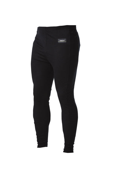Trekz Thermal Trousers | Kaiwaka Clothing
