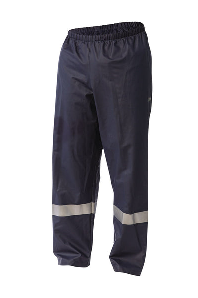 Trekz Youth Overtrousers | Kaiwaka Clothing