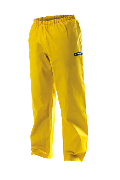 Windtec PVC Overtrousers