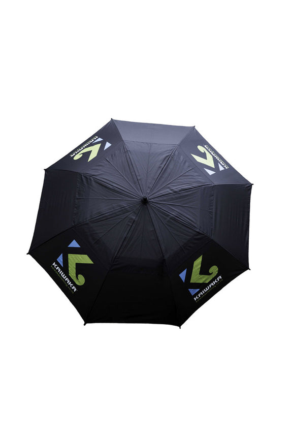 Kaiwaka Umbrella