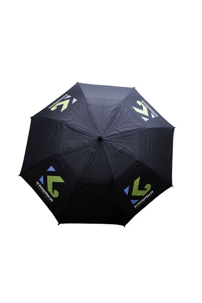 Kaiwaka Umbrella | Kaiwaka Clothing