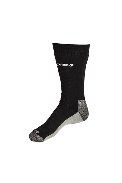 Kaiwaka Socks | Kaiwaka Clothing