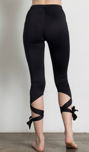 Ballerina  Leggings