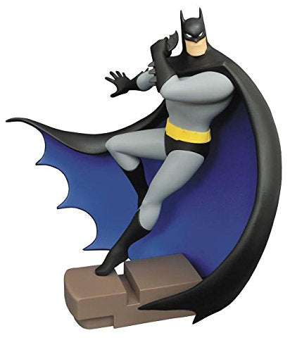 Batman The Animated Series Statue/Figure - DC Universe