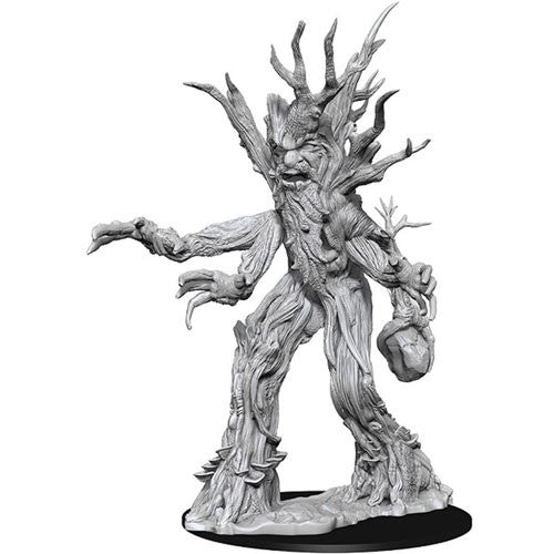 Dungeons & Dragons Treant Figure - DND Mini