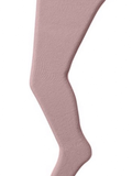 Country Kids Girls Winter Weight Organic Footed Tights Sizes from 1 to 15 Years