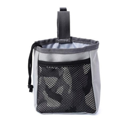 Detachable Pet/Dog Treat/Snack pouch