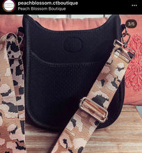 Load image into Gallery viewer, AHDORNED Bag Strap