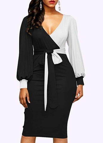 2018 fashion style elegent african women plus size dress - VRAIDJO