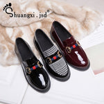 Shuangxi.jsd Luxury Designer  Women Pumps - VRAIDJO
